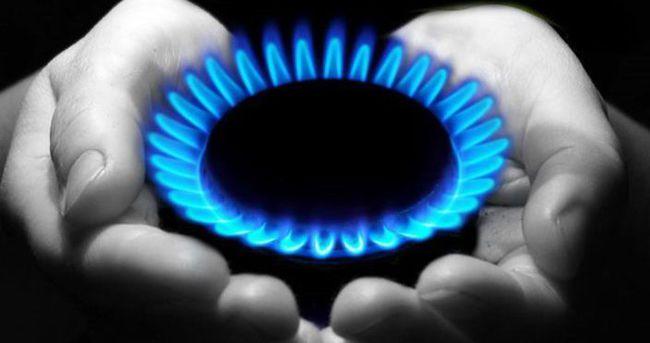 2015 yazına kadar doğalgaz zammı olmayacak