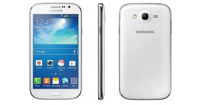 Samsung'tan önemli transfer!