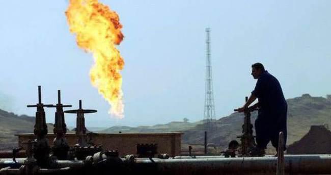 İran'da su fiyatı, petrol fiyatını solladı
