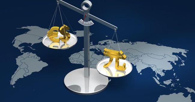 Altın fiyatları, borsa, döviz kuru - 16 Ocak