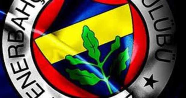 Fenerbahçe'yi kimler kurdu?