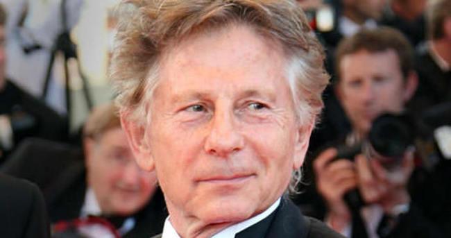 ABD, Polanski'nin peşini bırakmıyor
