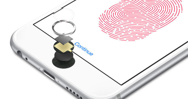 iPhone'a dikkat çekici özellik