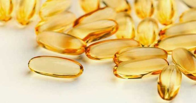 D vitamini kolon kanseri riskini azaltabilir
