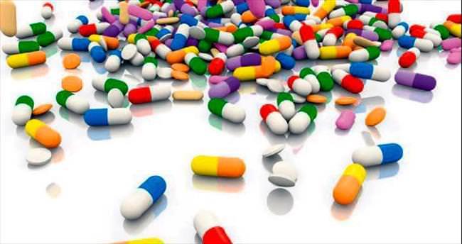 Türkiye kanser ilacı üretecek