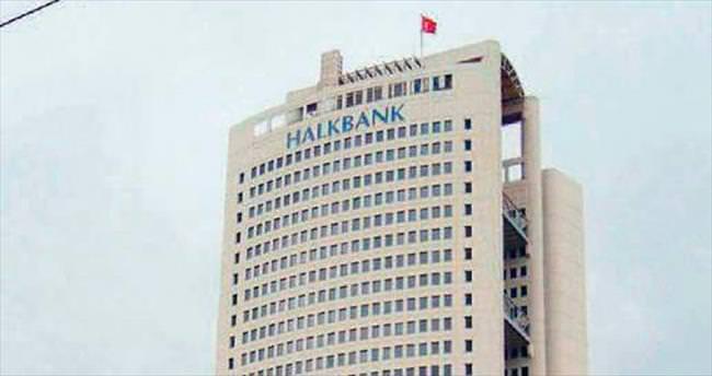 Halkbank, Sırp Cacanska ile yeniden flörtte