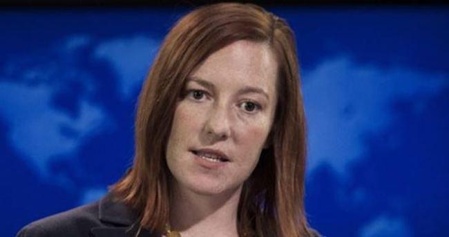 UCM'nin İsrail kararına ABD'den tepki