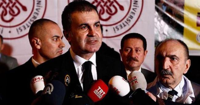 Bakan Çelik'ten Yaşar Kemal'e ziyaret