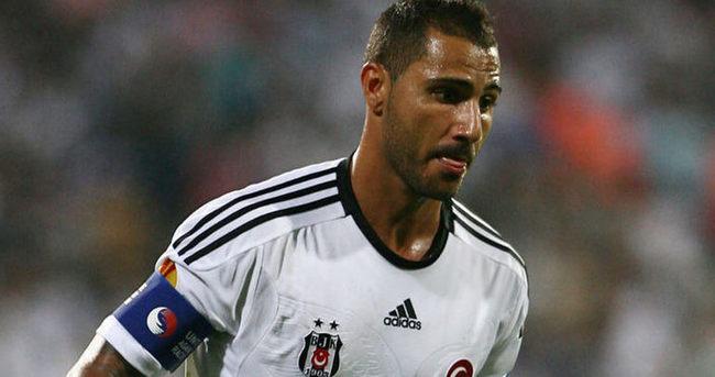 Fenerbahçe'den tarihi transfer çalımı