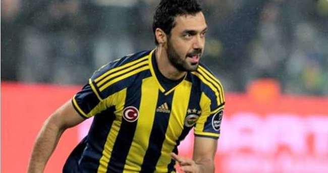 Fenerbahçe'de Bekir endişesi