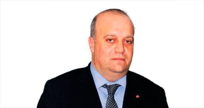 ADD, CHP'nin arka bahçesi haline gelmiş