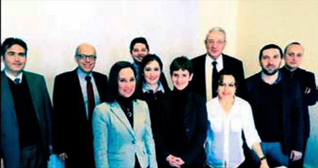 Ankara Üniversitesi TÜBİTAK desteği almaya hak kazandı