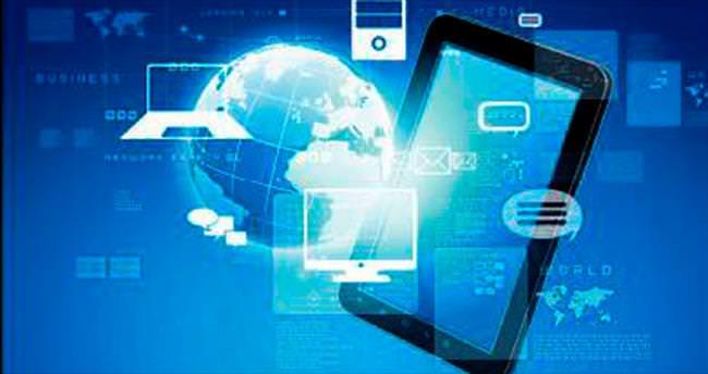 Teknoloji şirketi alana faiz desteği