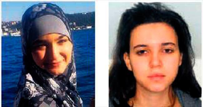 İstanbul'da aynı otelde kaldılar
