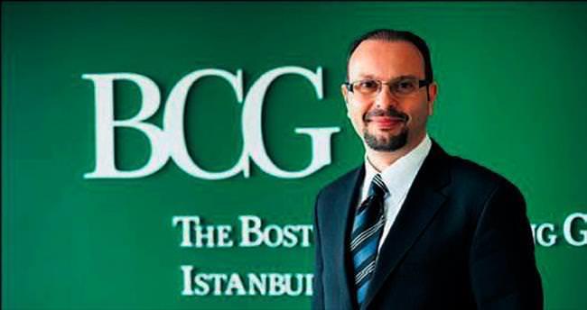 Türkiye'de İK'cılar 'Sosyal Medya' diyor