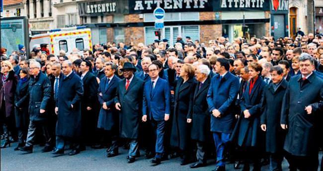 İtalya Başbakanı'na diplomatik tepki