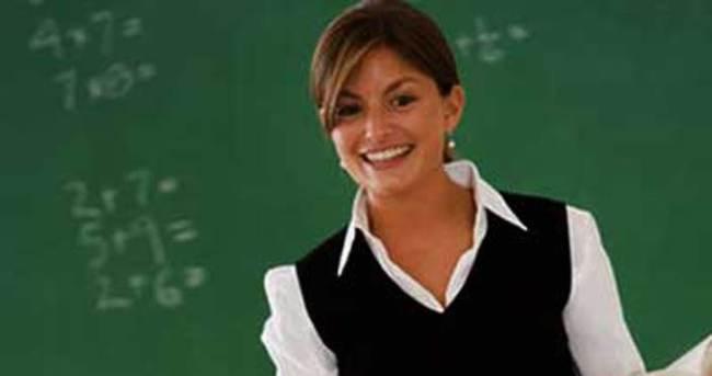 Öğretmenlerin ek ders ücretleri yüzde 100 artırılacak
