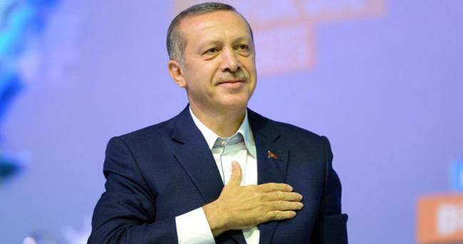 Cumhurbaşkanı Erdoğan kabineyi yarın topluyor