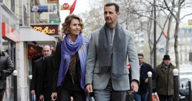 Esma Esad'ın 14 Şubat hayali!