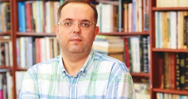Afyoncu: Yeniçerilerden tören kıtası oluşturulmalı