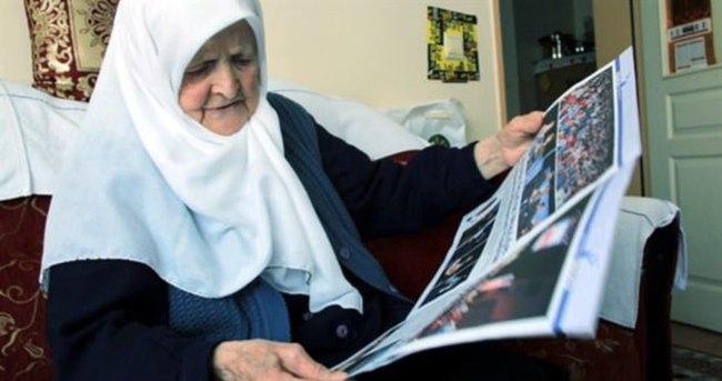 Erdoğan sevgisine mahalle baskısı