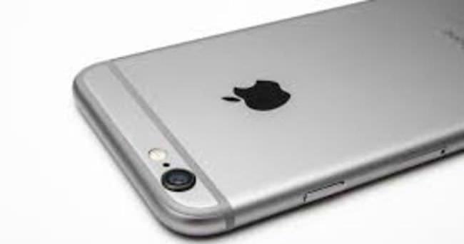 Yeni iPhone'a müthiş özellik