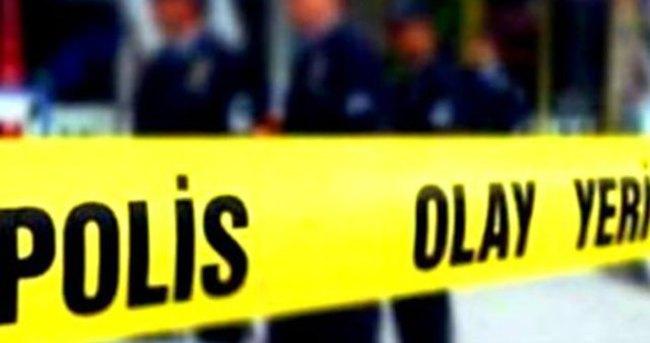 Çocuk kavgasında silahlar konuştu 10 yaralı
