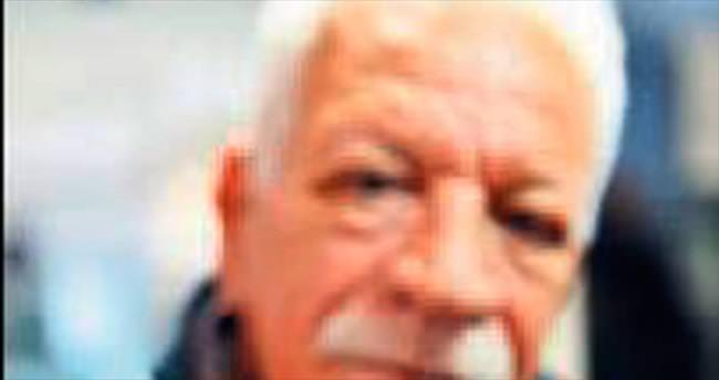 65 yaş mağdurları kartlarına kavuşuyor