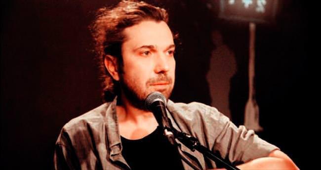 Halil Sezai mart ayında MEB Şura'da seyirciyle buluşacak