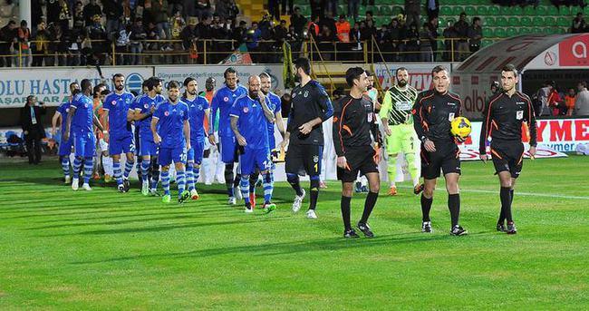 Altınordu - Fenerbahçe maçı saat kaçta hangi kanalda?