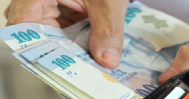 Hükümet işsizlik maaşında yeni dönem başlatıyor