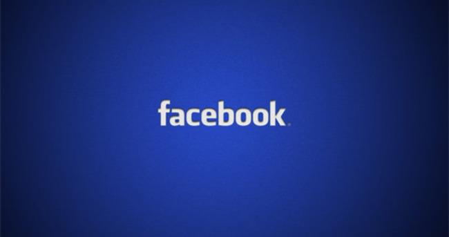 Evcil hayvanlara özel 'facebook'