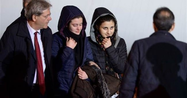 İtalyan senatör o kızları suçlayınca olay oldu