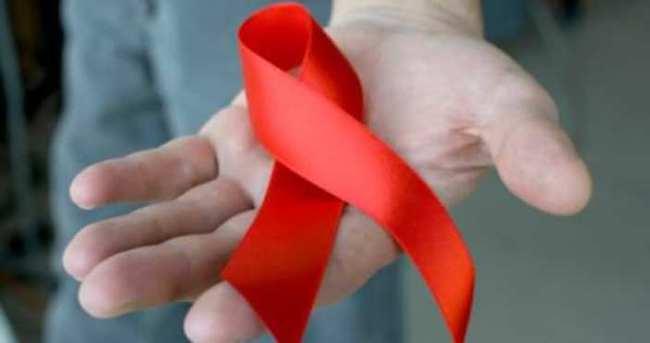 Türkiye'de HIV tehlikesi