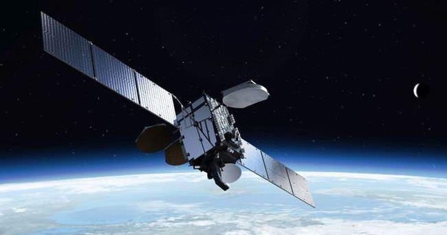 Uydu kanallarında büyük dolandırıcılık