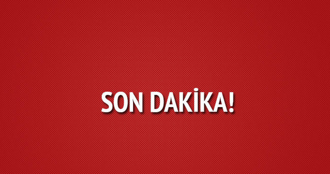 Malatya'da Hrant Dink yürüyüşünde gerginlik
