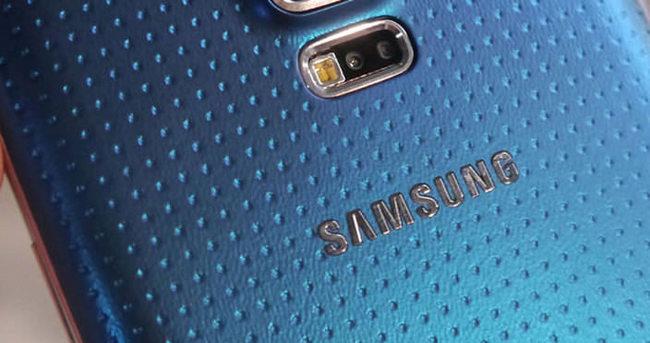 Samsung Galaxy S6 böyle olacak