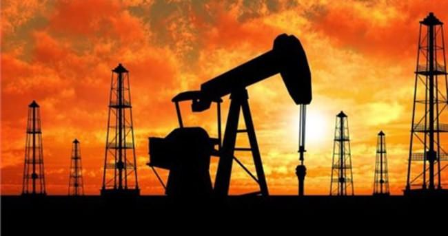'Petrol fiyatları eskiye dönebilir'