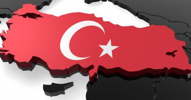 Deloitte göre Türkiye yüzde 3 büyüyecek