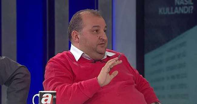 Turan Ababey'den Deşifre'de bomba açıklamalar