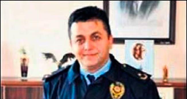Cizre Emniyet Müdürü Ercan Demir tutuklandı