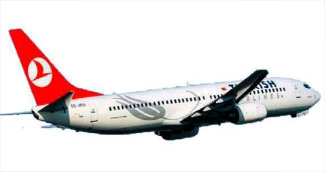 THY: Uçak sayımız 300'ü bulabilir