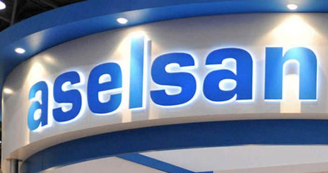 ASELSAN ile Eurojet anlaşma imzaladı