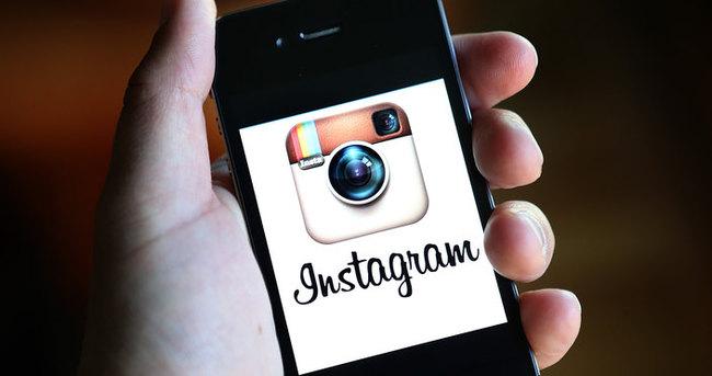Instagram'a 5 yeni özellik