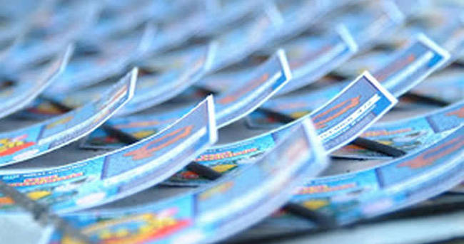 Milli Piyango 19 Ocak 2015 çekilişi online bilet sorgulama