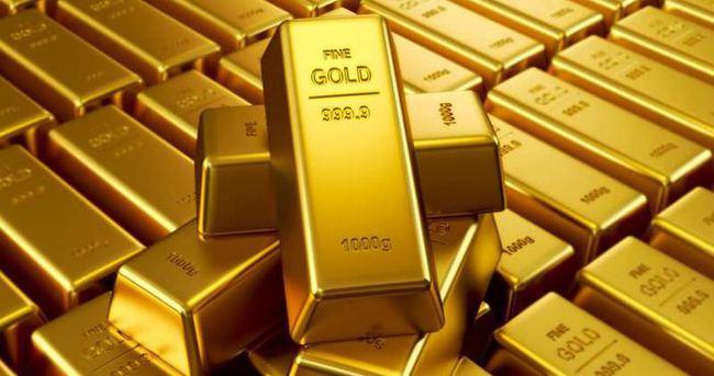 Altın fiyatları böylesini görmedi