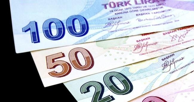 Asgari ücret 2015 zammı ne kadar oldu?