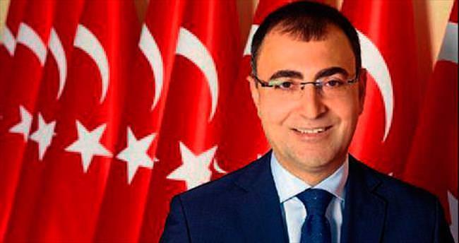 İzmir'den EMITT çıkarması