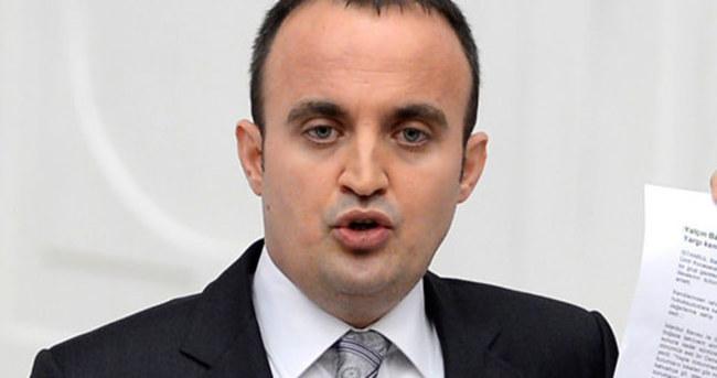 CHP'li vekilin iddiasına AK Parti'li vekilden belgeli cevap