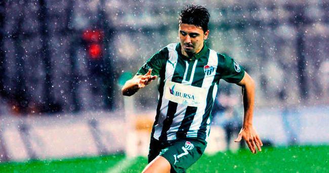 İki yıldıza 7 milyon euro 3 futbolcu